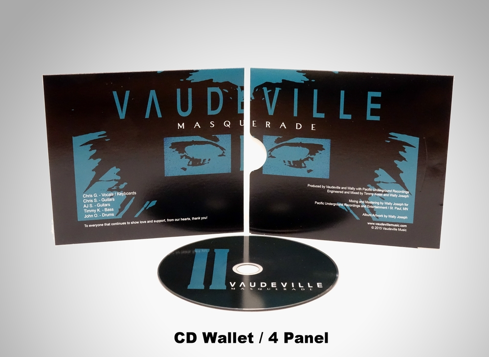 4 Panel Wallet_Vaudeville.jpg