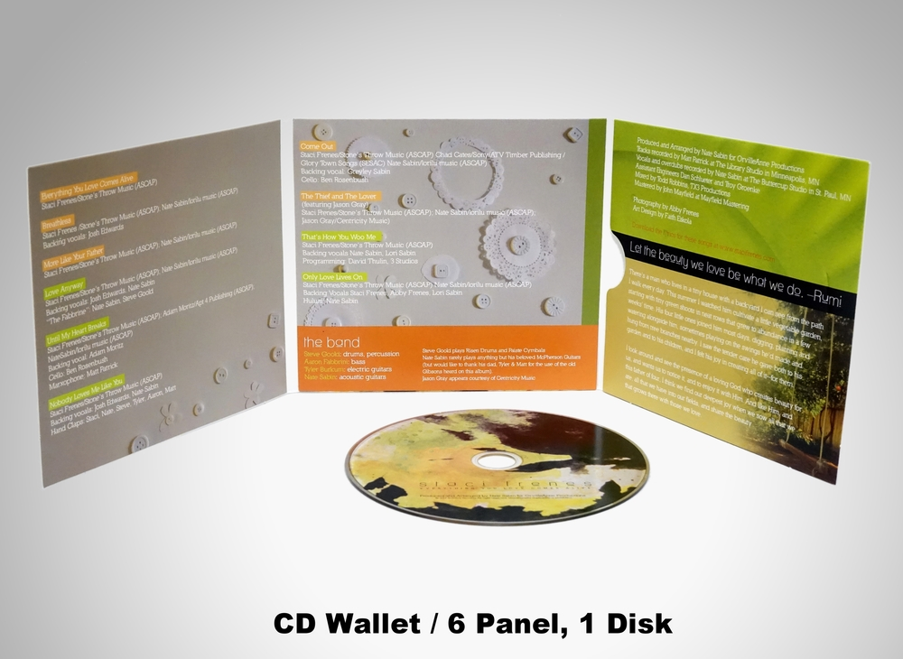 6 Panel Wallet_1 Pocket_StaciFrenis.jpg