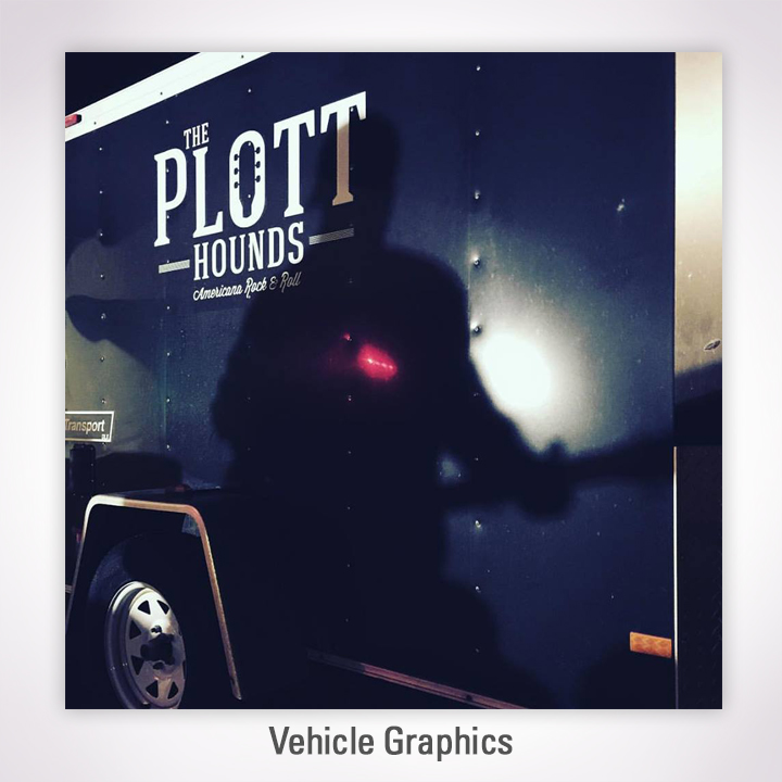 VehicleGraphics.jpg