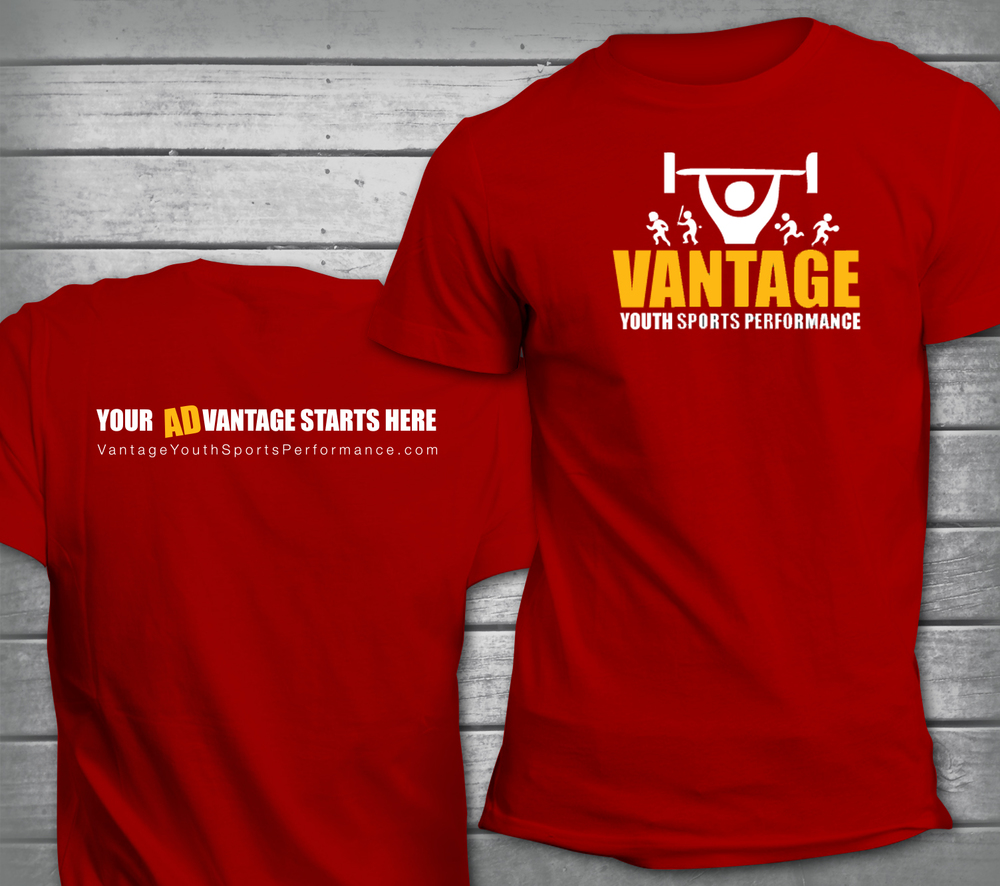 VantageSports_TeeShirt.jpg