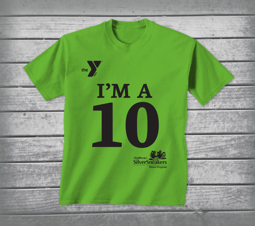 YMCA_TeeShirt.jpg