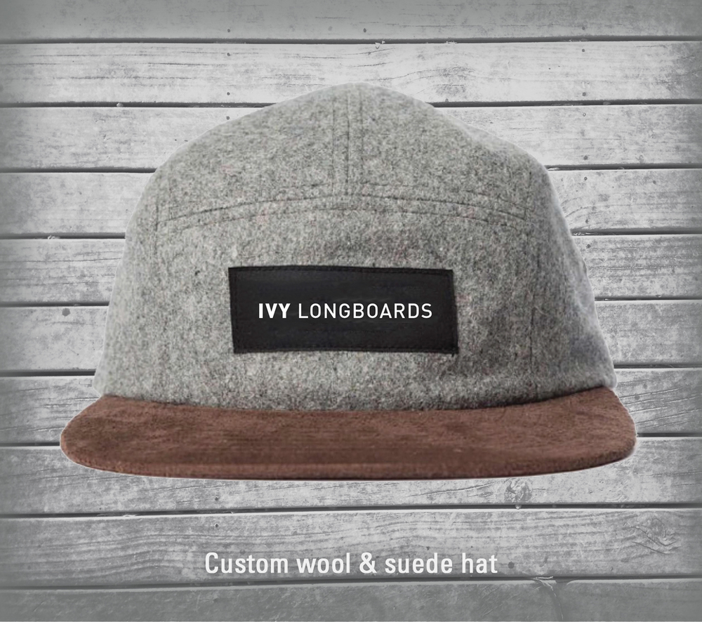 CustomWoolSuede_IVY.jpg