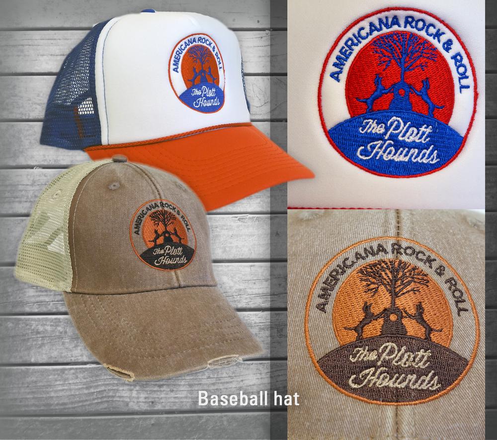 BaseballHat_ThePlotHounds.jpg