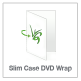 Slim Case Wrap_DVD Icon.png