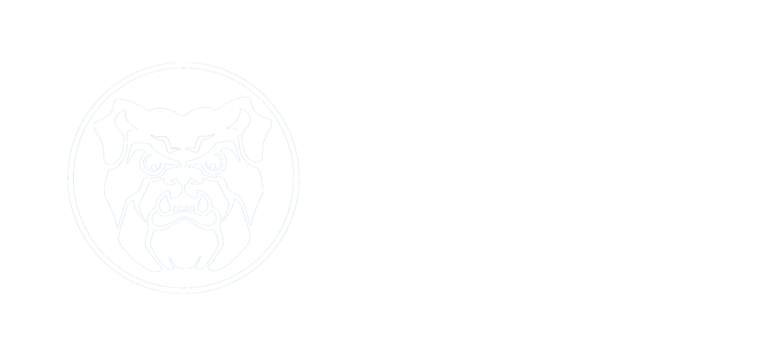 JONES BROKERS REALTY LLC