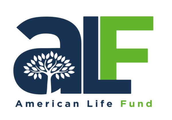 American_Life_Fund_.jpg