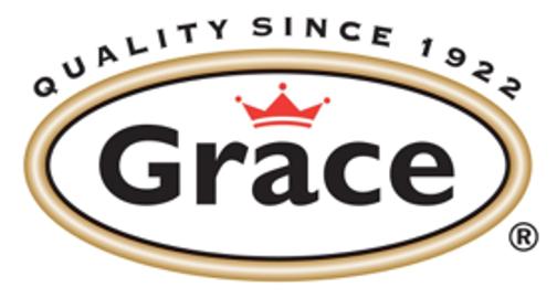 GraceKennedy.png