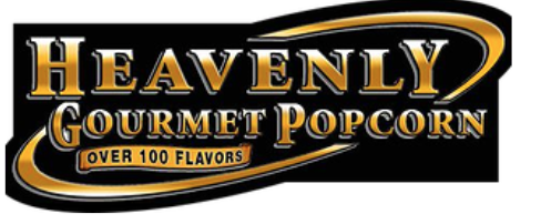 Heavenly_Gourmet_Popcorn.png
