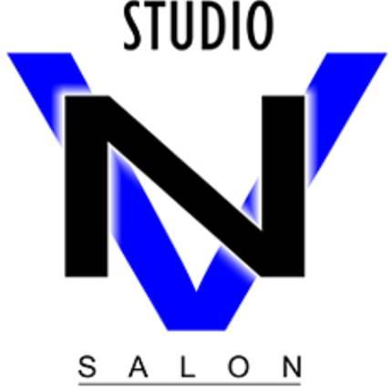 StudioNVSalon.jpg