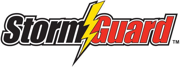 StormGuard_Logo.jpg