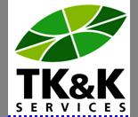 TK_KServices.png