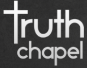 Trutch_Chapel.png
