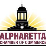Alpharetta_Chamber.jpg