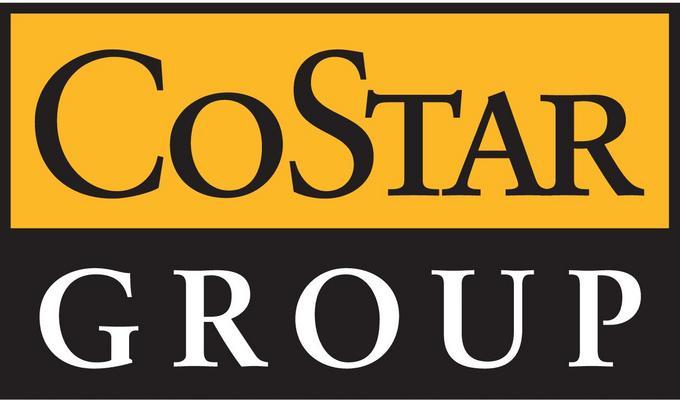CoStar2.jpg