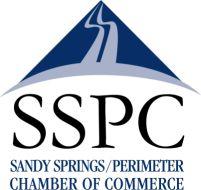 Sandy_Springs_Chamber.jpg