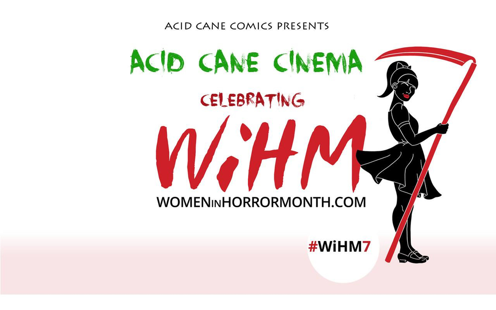 Acid Cinema WiHM.jpg