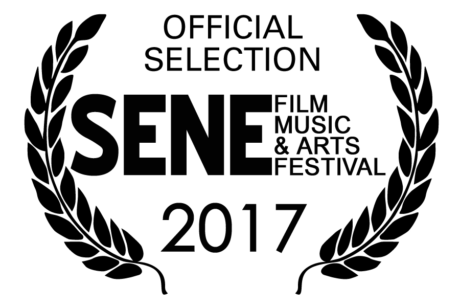 Official Selection 2017.jpg