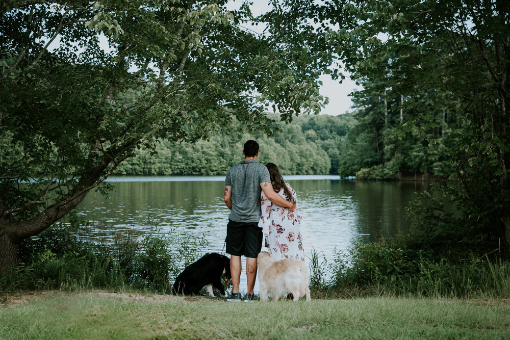 Georgia-Couples-Lifestyle-Portrait-Photographer-4.jpg
