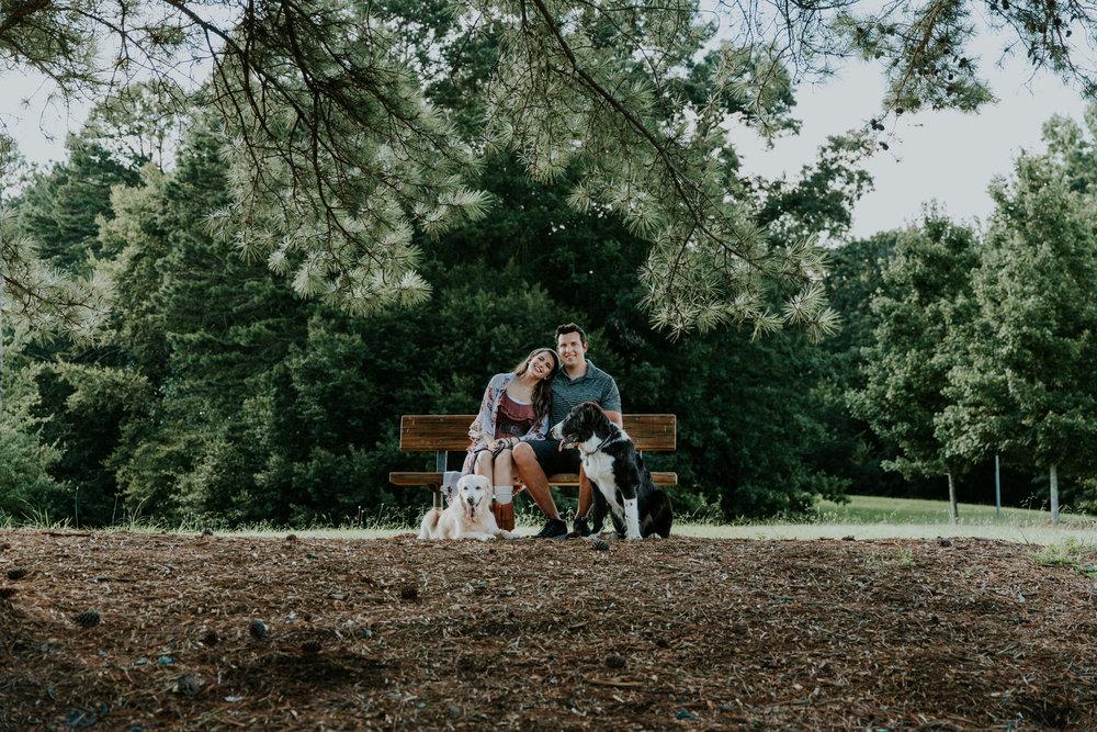 Georgia-Couples-Lifestyle-Portrait-Photographer-5.jpg