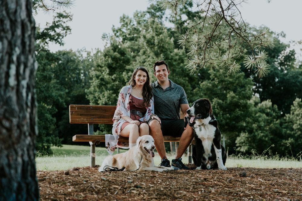 Georgia-Couples-Lifestyle-Portrait-Photographer-6.jpg