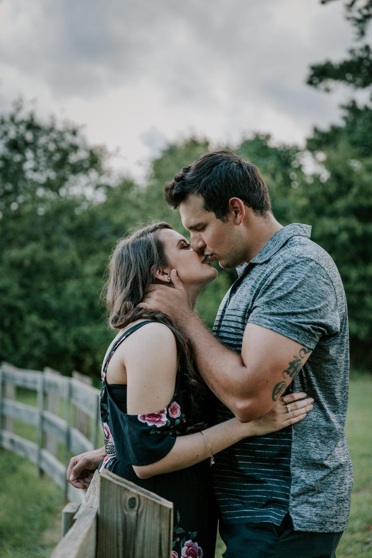 Georgia-Couples-Lifestyle-Portrait-Photographer-9.jpg