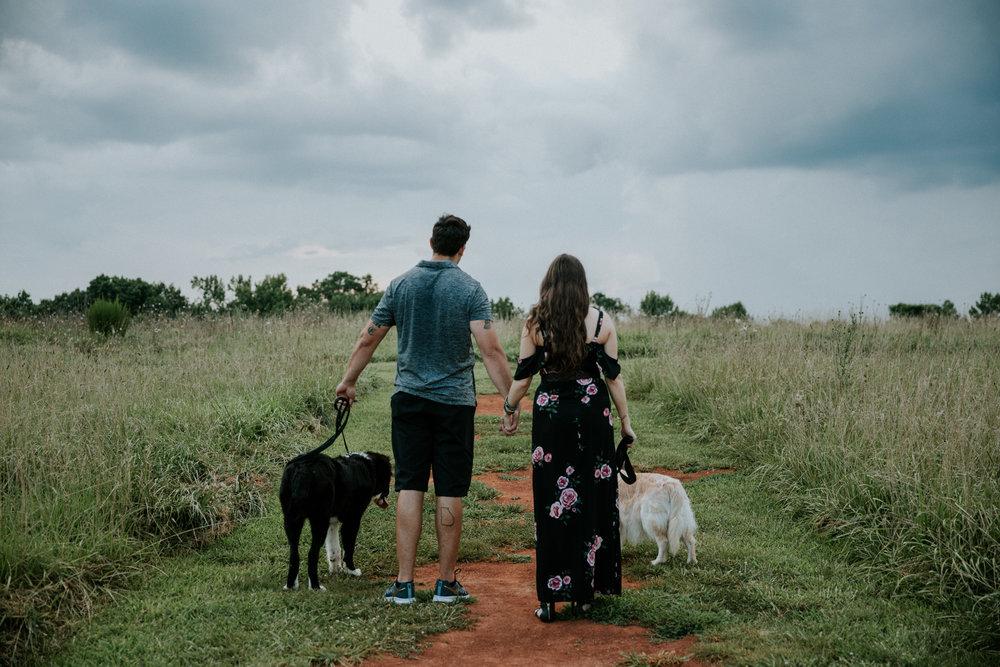 Georgia-Couples-Lifestyle-Portrait-Photographer-12.jpg