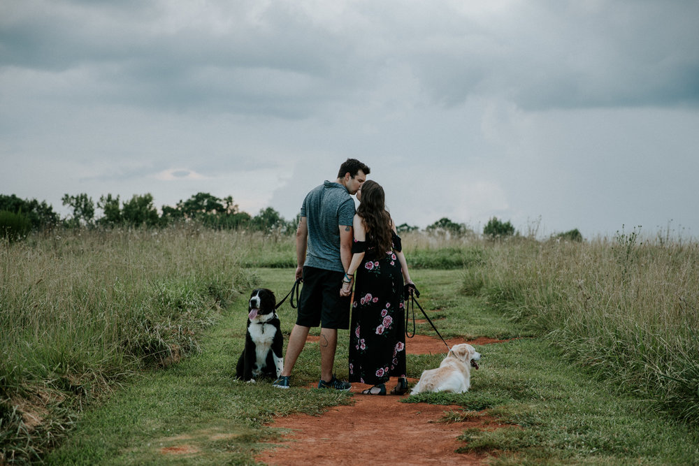 Georgia-Couples-Lifestyle-Portrait-Photographer-13.jpg