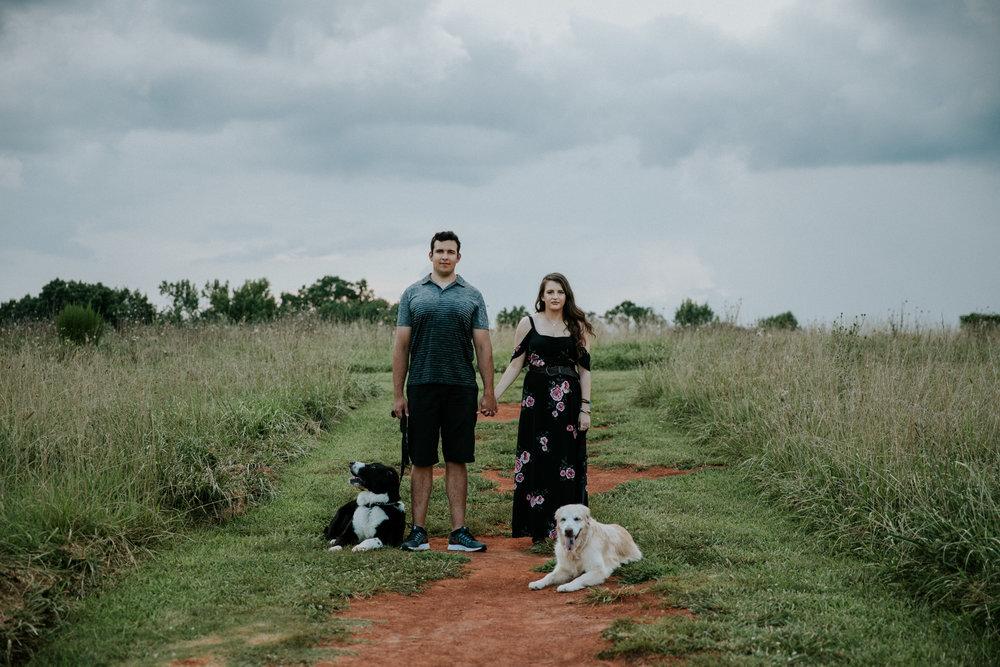 Georgia-Couples-Lifestyle-Portrait-Photographer-14.jpg