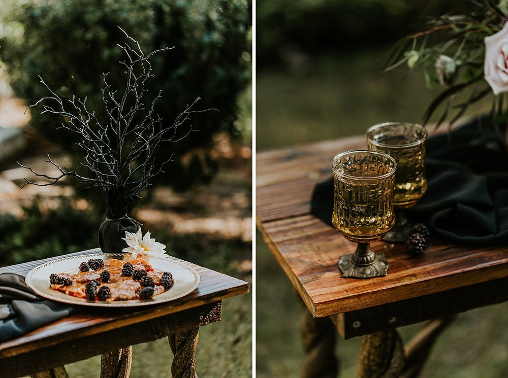 Georgia-Couples-Haunted-Halloween-Wedding-29.jpg