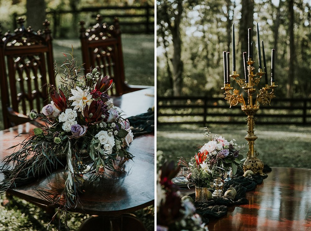 Georgia-Couples-Haunted-Halloween-Wedding-30.jpg