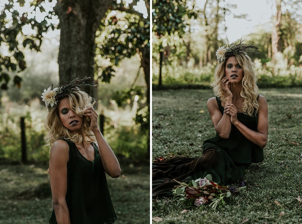 Georgia-Couples-Haunted-Halloween-Wedding-31.jpg