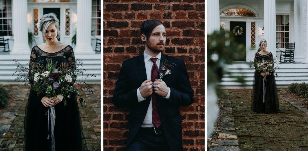 Georgia-Couples-Haunted-Halloween-Wedding-32.jpg