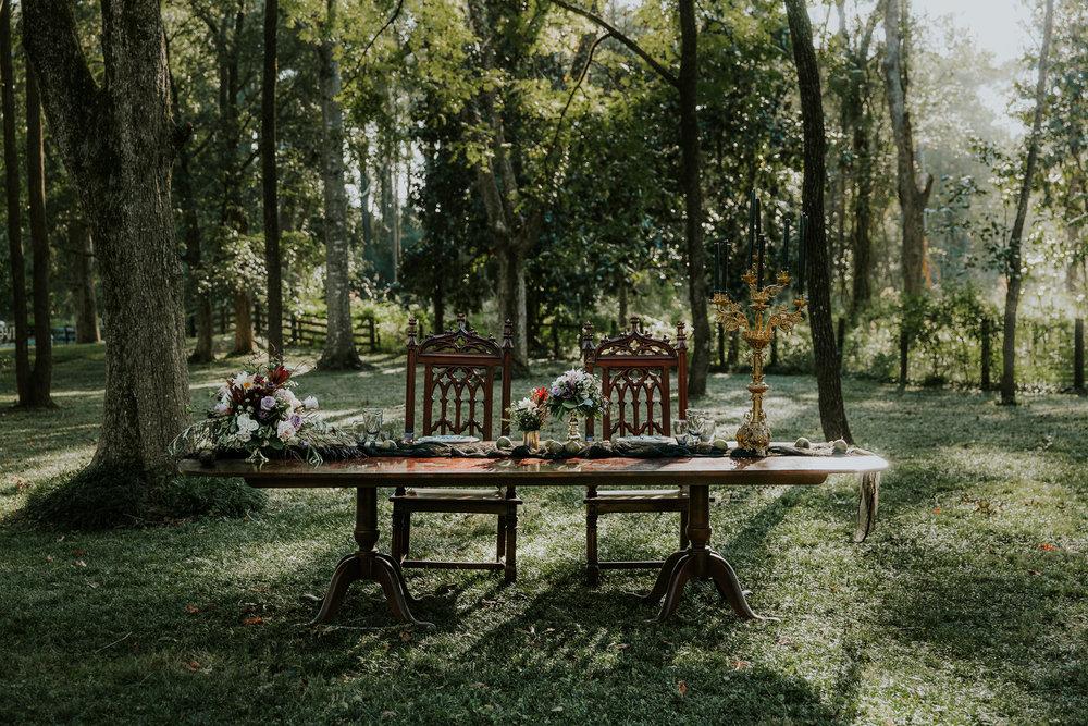 Georgia-Couples-Haunted-Halloween-Wedding-8.jpg