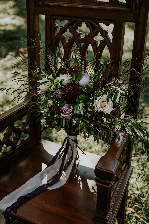 Georgia-Couples-Haunted-Halloween-Wedding-2.jpg