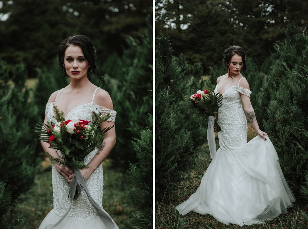 Georgia-Couples-Winter-Engagement-Wedding-6.jpg