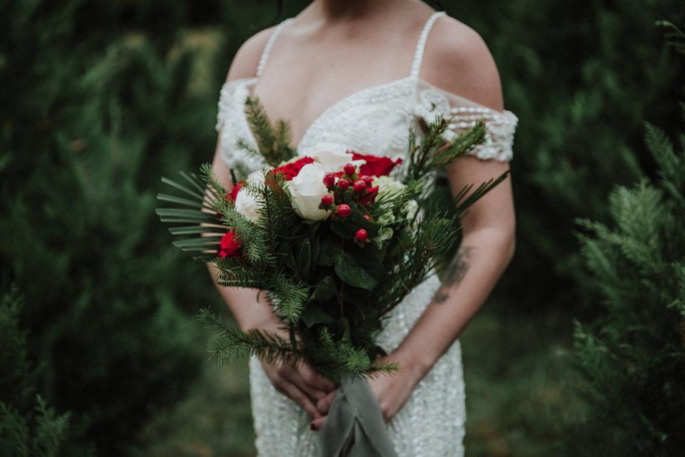 Georgia-Couples-Winter-Engagement-Wedding-7.jpg