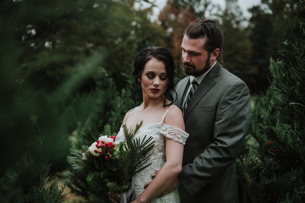 Georgia-Couples-Winter-Engagement-Wedding-17.jpg