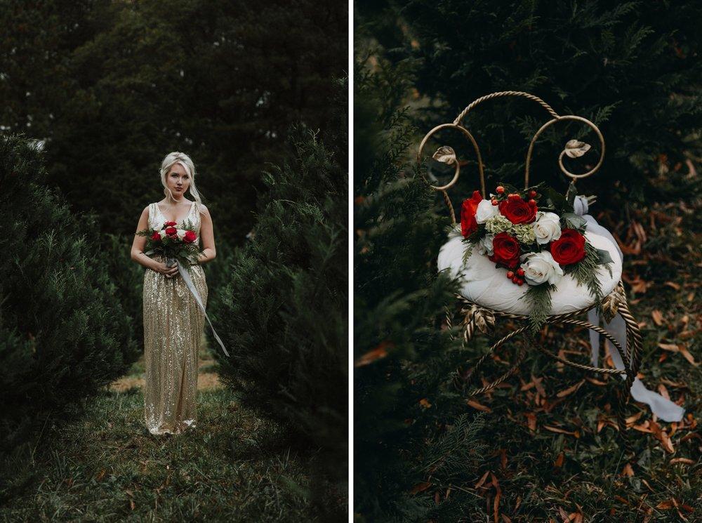 Georgia-Couples-Winter-Engagement-Wedding-19.jpg