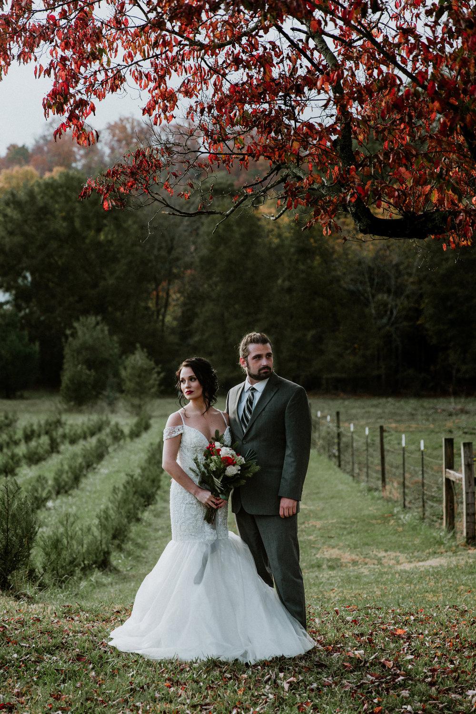 Georgia-Couples-Winter-Engagement-Wedding-25.jpg