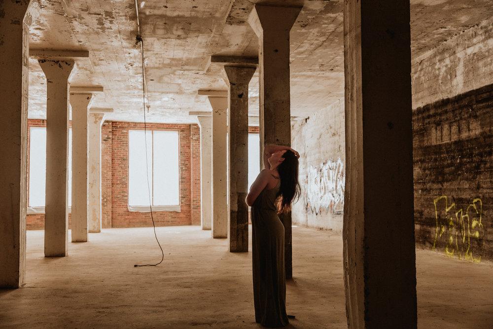 MonicaLeavellPhoto-Georgia-Portrait-Photographer-2