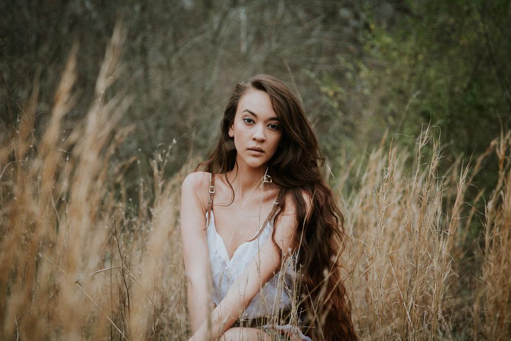 Georgia-Model-Portfolio-Lifestyle-Portrait-Photographer-1.jpg