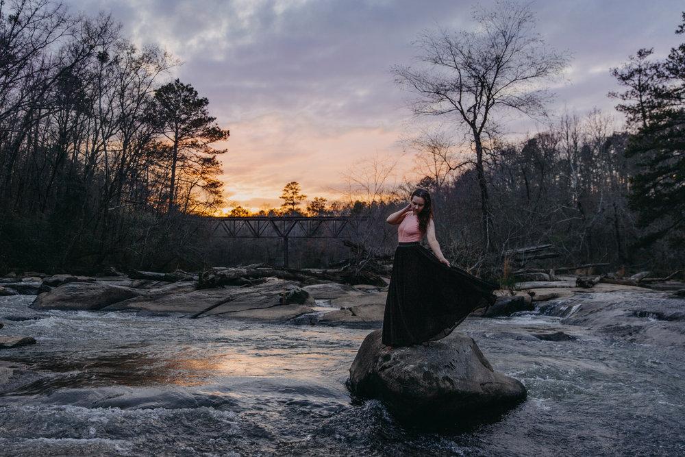 MonicaLeavellPhoto-Georgia-Portrait-Photographer-7