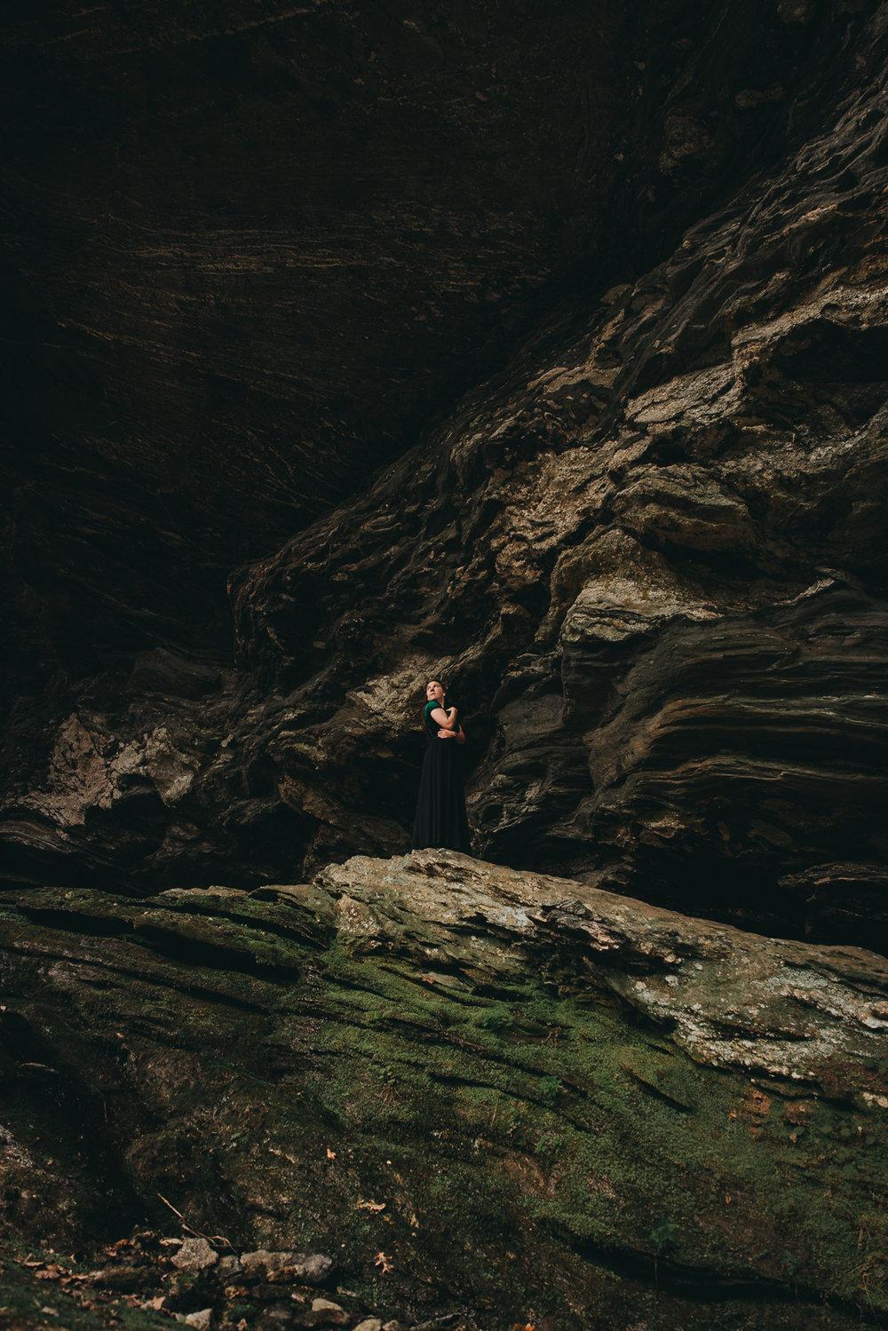 MonicaLeavellPhoto-Georgia-Portrait-Photographer-8