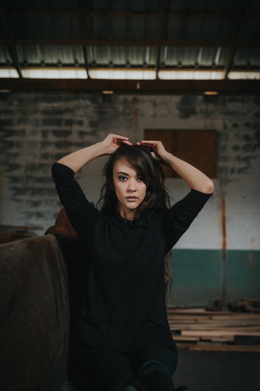 Georgia-Model-Portfolio-Lifestyle-Portrait-Photographer-4.jpg