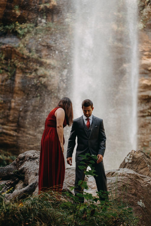 MonicaLeavell-Carolinas-Georgia-Adventure-Engagement-Photographer-1.jpg