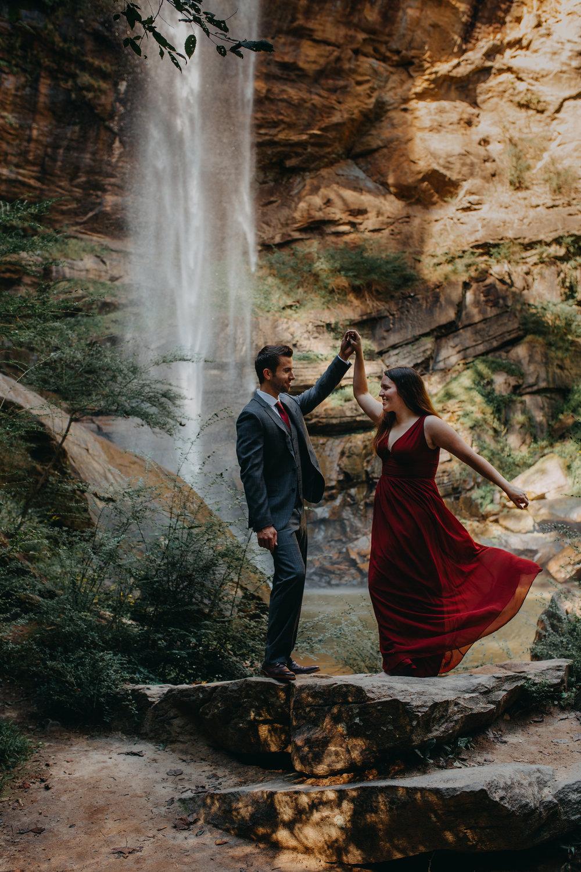 MonicaLeavell-Carolinas-Georgia-Adventure-Engagement-Photographer-6.jpg