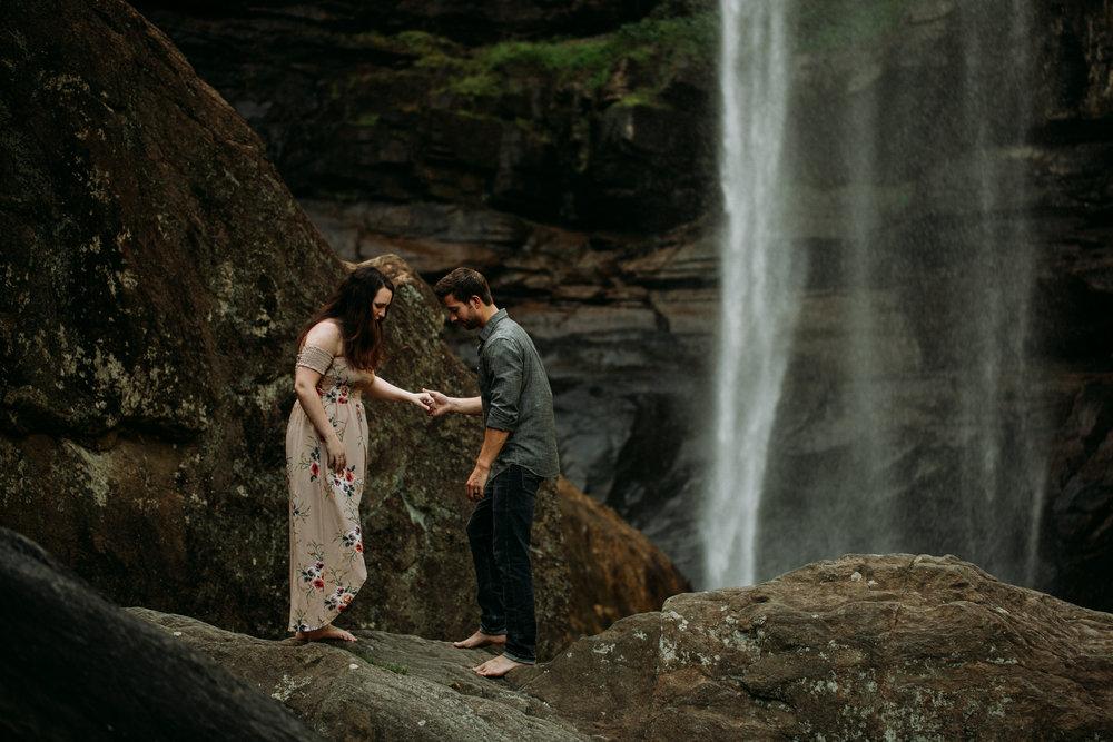 MonicaLeavell-Carolinas-Georgia-Adventure-Engagement-Photographer-12.jpg