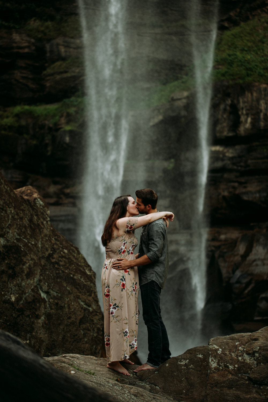 MonicaLeavell-Carolinas-Georgia-Adventure-Engagement-Photographer-14.jpg