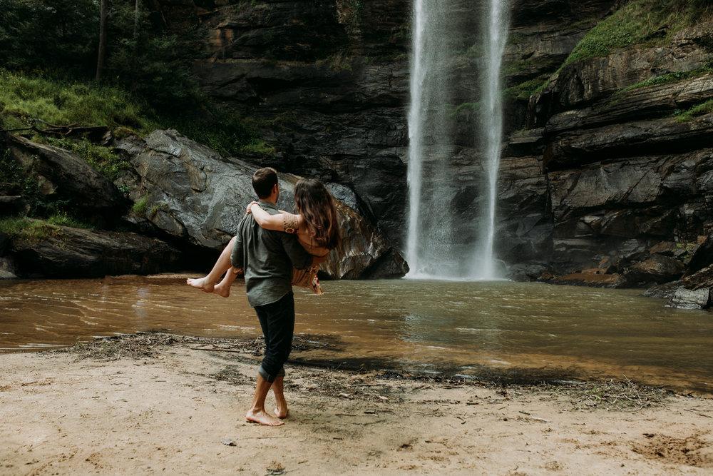 MonicaLeavell-Carolinas-Georgia-Adventure-Engagement-Photographer-23.jpg