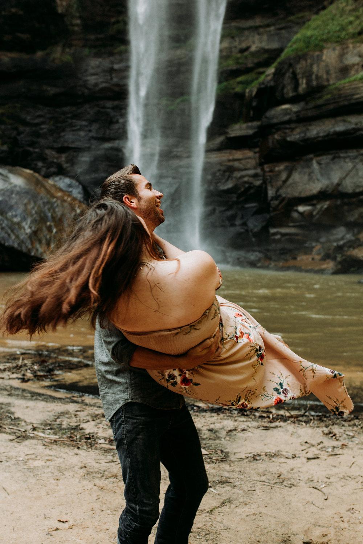 MonicaLeavell-Carolinas-Georgia-Adventure-Engagement-Photographer-25.jpg